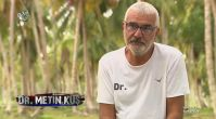 Survivor'da Metin Kuş, Turabi'nin sakatlığını yorumladı Elememek için...