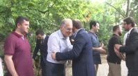 Başbakan Yardımcısı Çavuşoğlu: ''Önümüzdeki dönemde eğitimde önemli değişikliklerin olacağ...