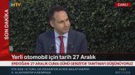 Yerli otomobilde son dakika gelişmesi! Cumhurbaşkanı Erdoğan tarih vererek açıkladı
