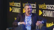 Emre Kurttepeli, Webrazzi Summit 2018 Konferansı' na Panel Konuşmacısı Olarak Katıldı.