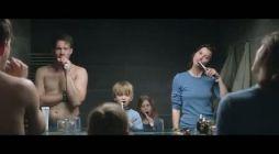 Ingilizce Altyazılı Film Izle Ile Ilgili Mynet Video Arama Sonuçları