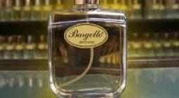 Bargello Parfüm Bayilik şartları Ile Ilgili Mynet Video Arama Sonuçları