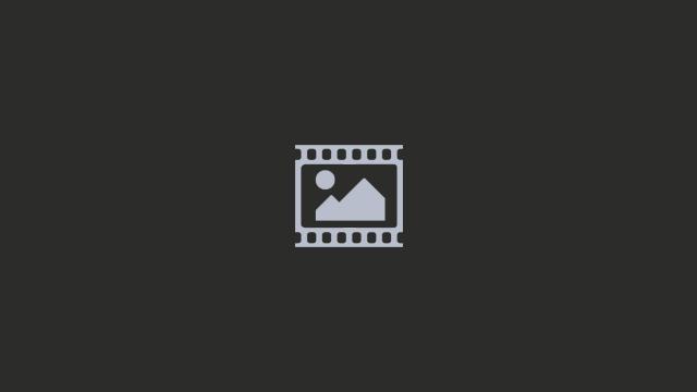 Showing porn images for eva longoria fake gif porn