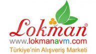 LokmanAVM.com