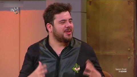Bensu Soral Melekin ölüm Sahnesinde Ağlamış Yaşamsağlık